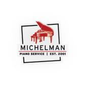 Michelman Piano Service