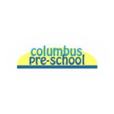 Columbus Pre-School