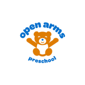 Open Arms Preschool