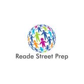 Reade Street Prep