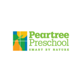 Peartree Preschool