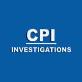 CPI Investigations