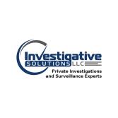 Investigative Solutions LLC