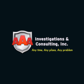 AAA Investigations & Consulting, Inc.