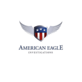 American Eagle Investigations