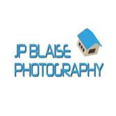 JP Blaise Photography