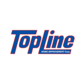 TopLine Home Improvement Corp.
