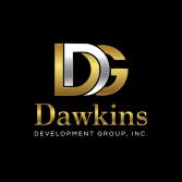Dawkins Development Group, Inc.