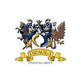 DiPaola Financial Group
