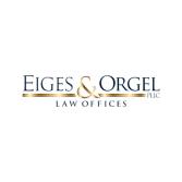 Eiges & Orgel PLLC