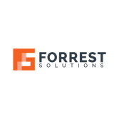 Forrest Solutions