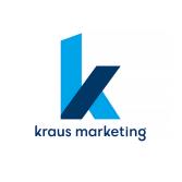 Kraus Marketing