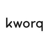 Kworq