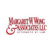Margaret W. Wong & Associates, LLC