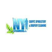 NY Steamers