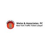 Weiss & Associates, PC
