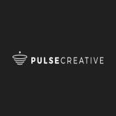 Pulse Creative