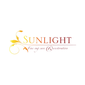 Sunlight Fine Rugcare & Restoration