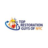 Top Restoration Guys of NYC