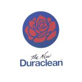 Duraclean Service by Bob