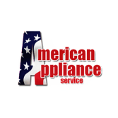 American Appliance Service