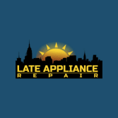 Late Appliance Repair