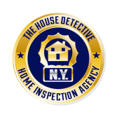 The House Detective