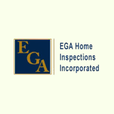 EGA Home Inspections Incorporated