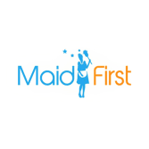 Maid First House Cleaning Service
