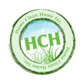 Home Clean Home