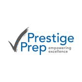 Prestige Prep
