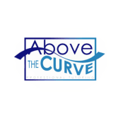 Above the Curve Professional Tutoring