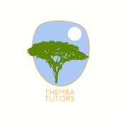 Themba Tutors