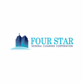 Four Star General Cleaning Service