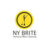 NY Brite Home & Office Cleaning