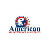 American Maintenance & Supplies