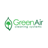 GreenAir Cleaning Systems, Inc.