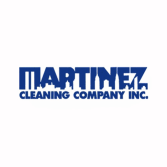Martinez Cleaning Company, Inc.