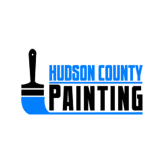 Hudson County Painting