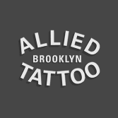 Allied Tattoo