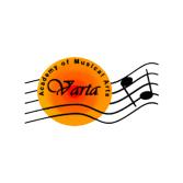 Varta Academy of Musical Arts