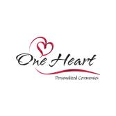 One Heart Ceremonies