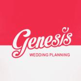 Genesis Wedding Planning