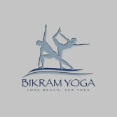 Bikram Yoga Long Beach, New York