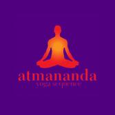 The Atmananda Yoga Sequence Studio