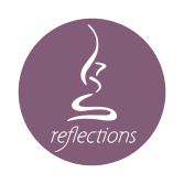 Reflections Center for Conscious Living and Yoga
