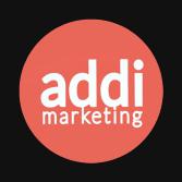 Addi Marketing