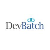 DevBatch