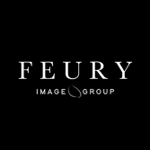 Feury Image Group