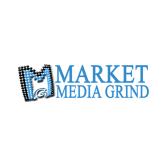 Market Media Grind